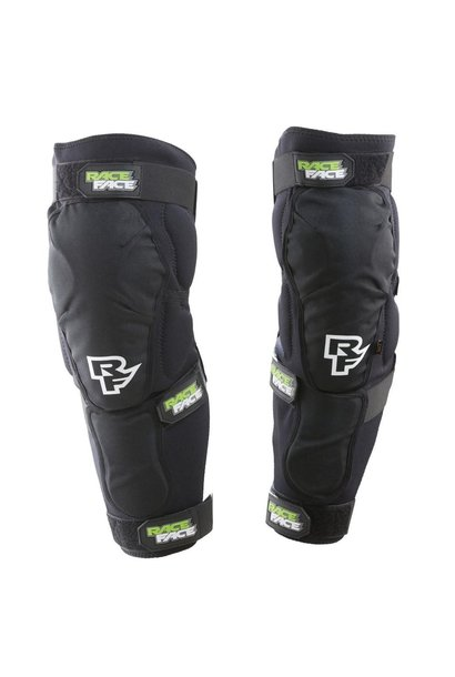 RaceFace Flank Leg