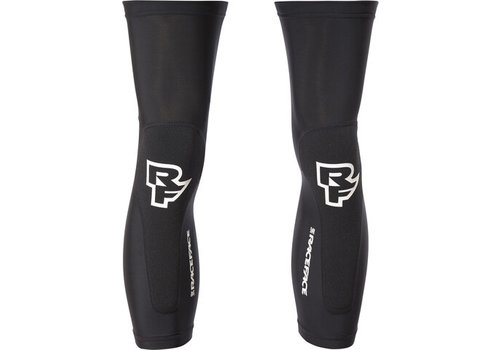 Raceface RaceFace Charge Leg Knee Protection
