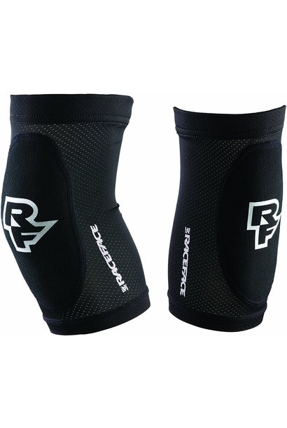 RaceFace Charge Arm Elbow Protection