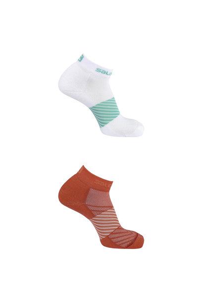 Salomon XA Socks 2-Pack