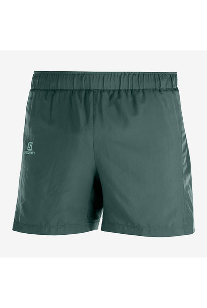 "Salomon Agile Shorts 5"" Men's"