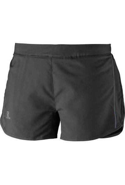 Salomon Agile Shorts Women's