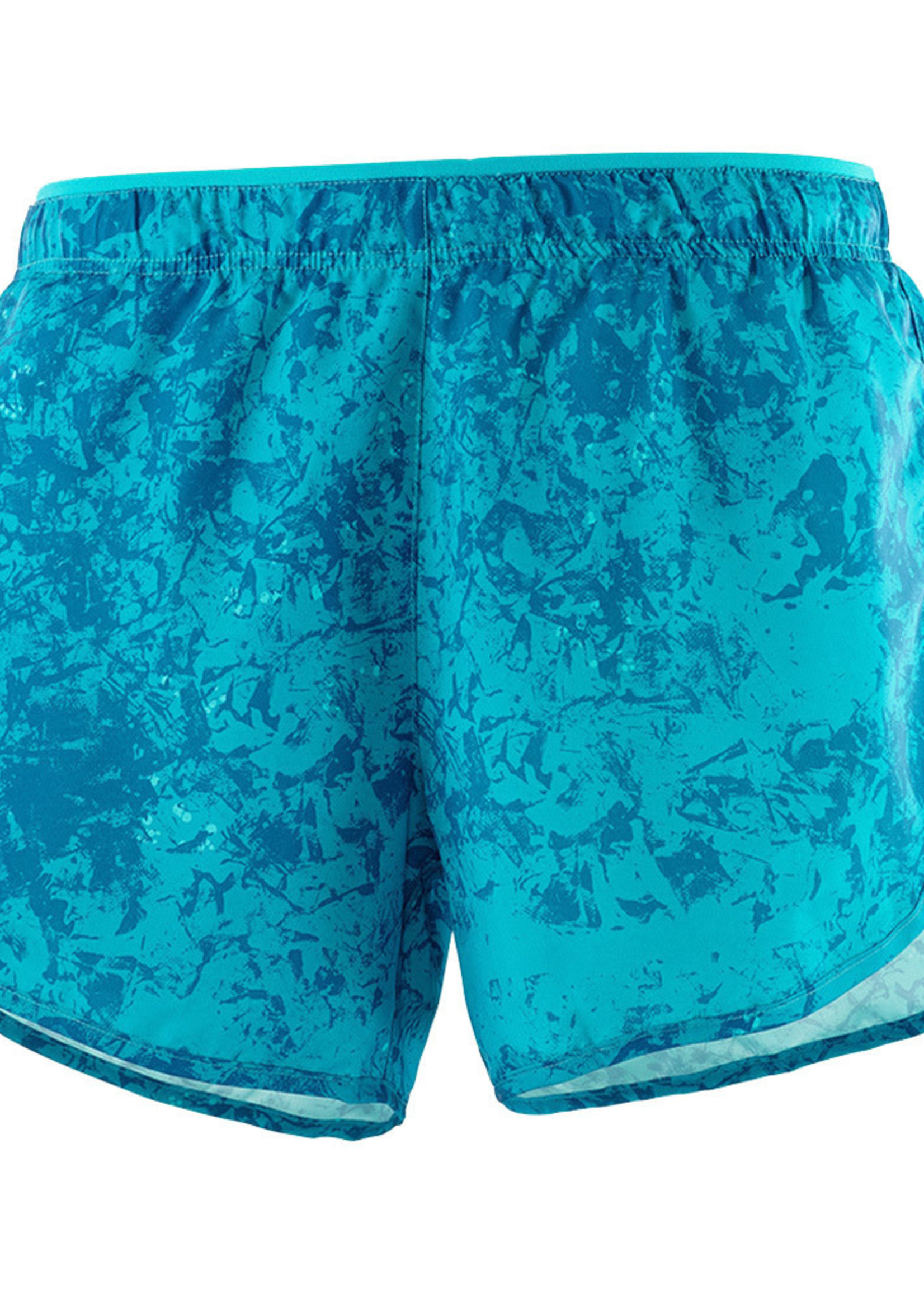 Salomon Salomon Agile Shorts Women's