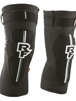 Raceface Raceface Indy Knee Leg Guard