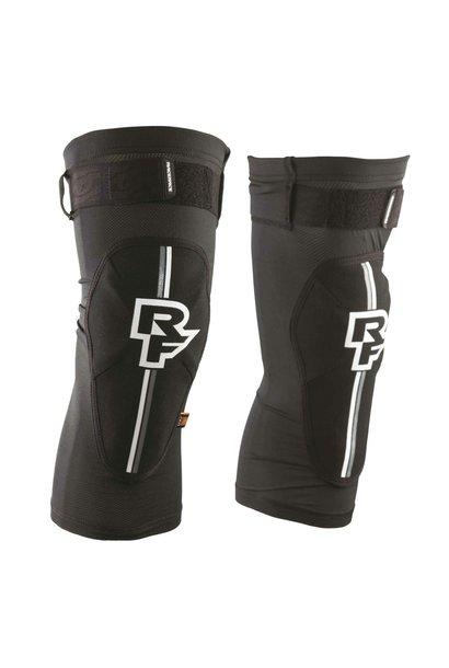 Raceface Indy Leg Guard