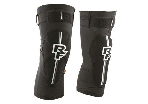 Raceface Raceface Indy Knee Leg Guard