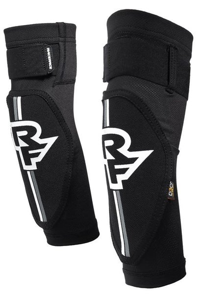 Raceface Indy Elbow Pads