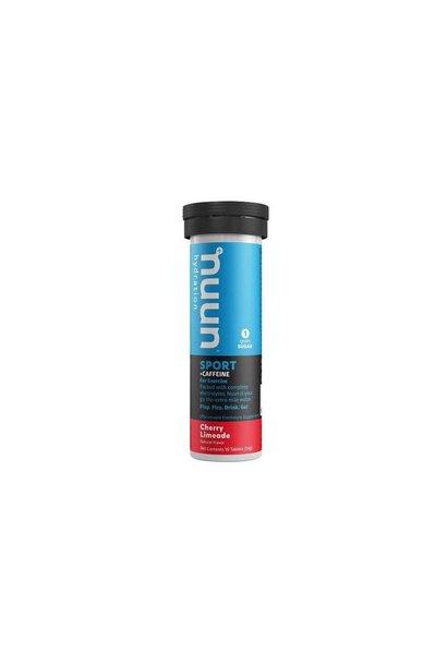 Nuun Sport Hydration