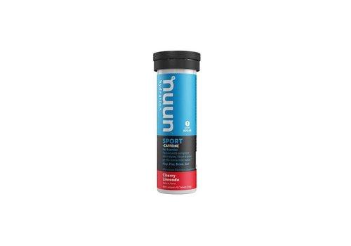 Nuun Nuun Sport Hydration