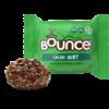 Bounce Bounce Energy Ball