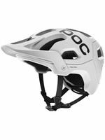POC POC Tectal Mountain Biking Helmet