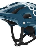 POC POC Tectal Race Spin MTB Helmet