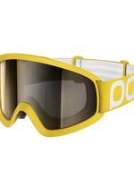POC POC Ora Clarity Bike Goggle
