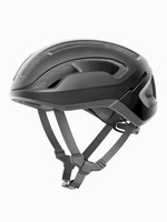 POC POC Omne Air SPIN Road Cycling Helmet