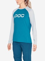 POC POC Essential MTB Jersey Women's