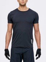 POC POC Essential Enduro Light Tee Men's