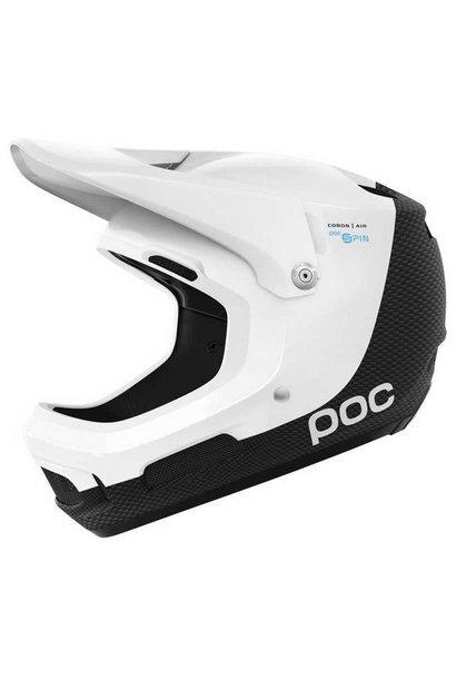 POC Coron Air CARBON Spin Full Face MTB Helmet