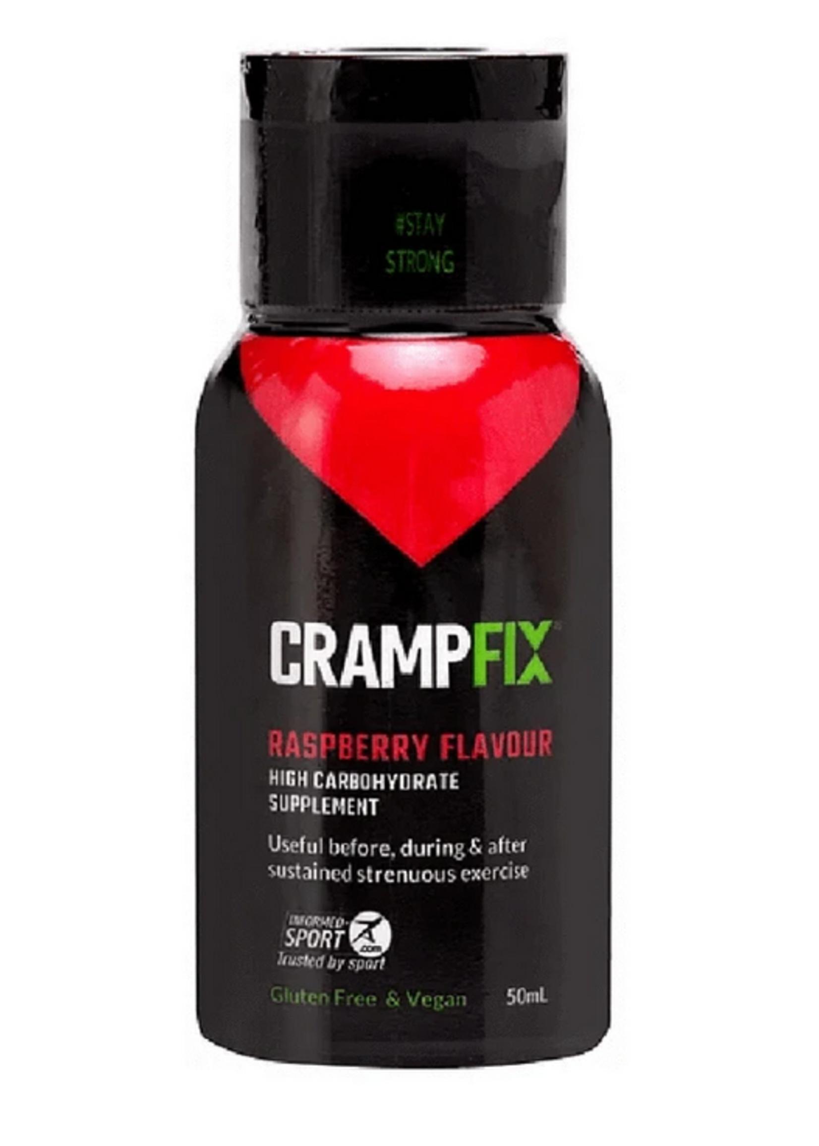 Crampfix Crampfix