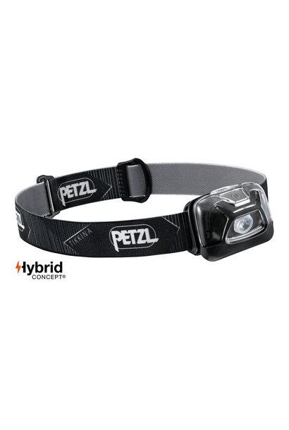 PETZL Tikkina 250 Lumens Headlamp