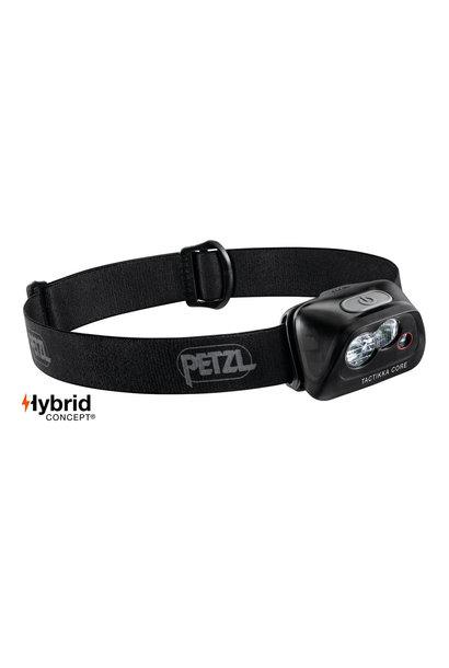PETZL Actik Core 450 Lumens Headlamp