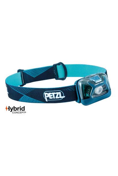 PETZL Tikka 300 Lumens Headlamp