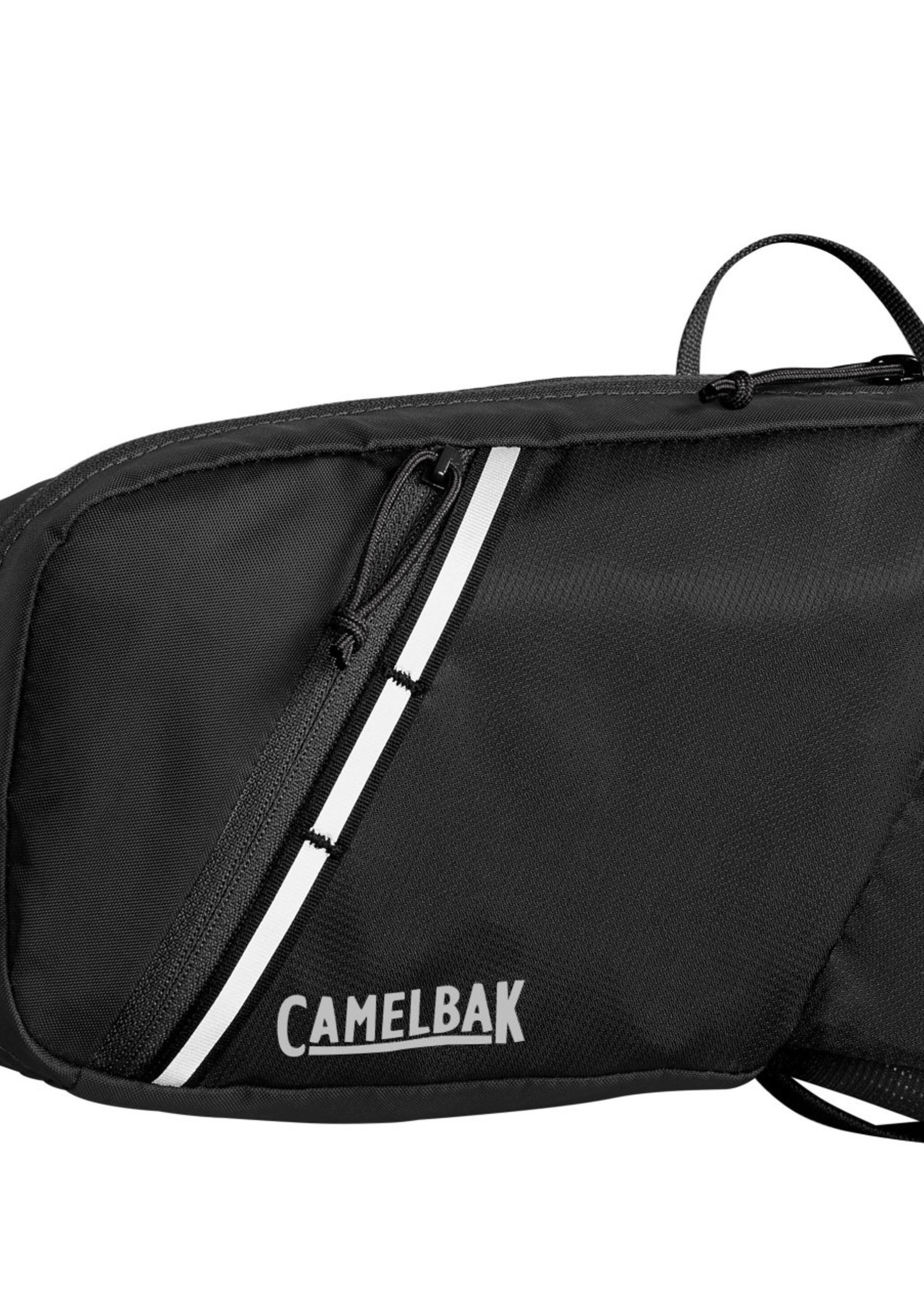 CamelBak CamelBak Podium Flow Belt