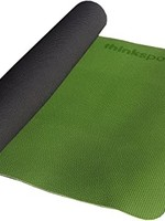 ThinkSport ThinkSport Safe Yoga Mat
