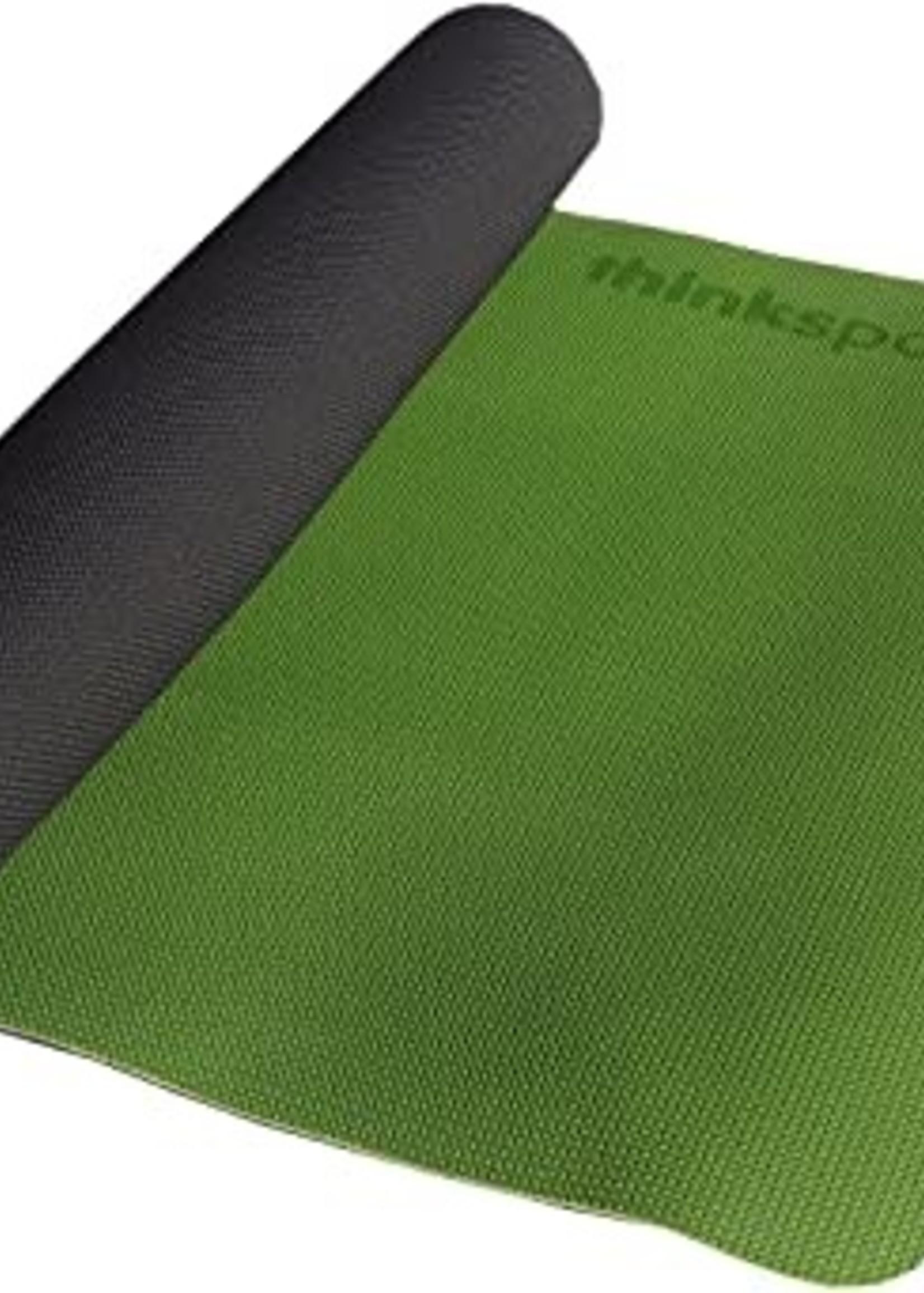 ThinkSport ThinkSport Safe Yoga Mat