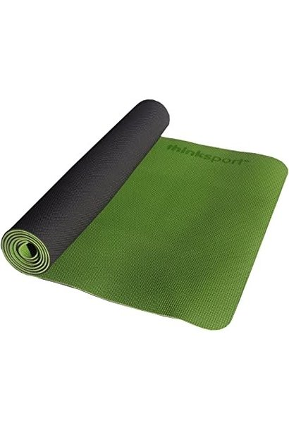 ThinkSport Safe Yoga Mat