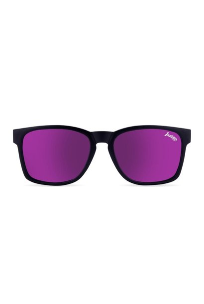 The Indian Face Free Spirit Sunglasses