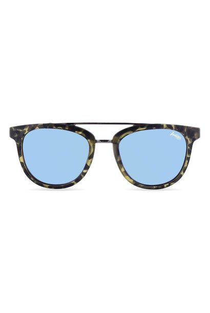 The Indian Face Noosa Sunglasses