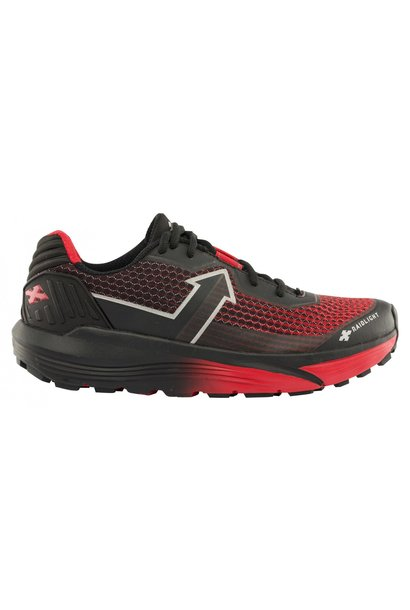 Raidlight Responsive Ultra Men's Trail Running Shoes