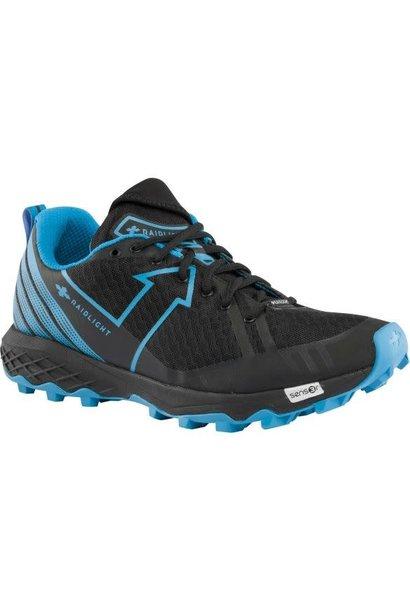 Raidlight Responsive Dynamic Men's Trail Running Shoes