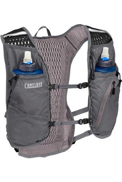 Camelback Zephyr Vest