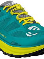 Topo Athletic Topo MTN-Racer Men's Trail Running Shoes
