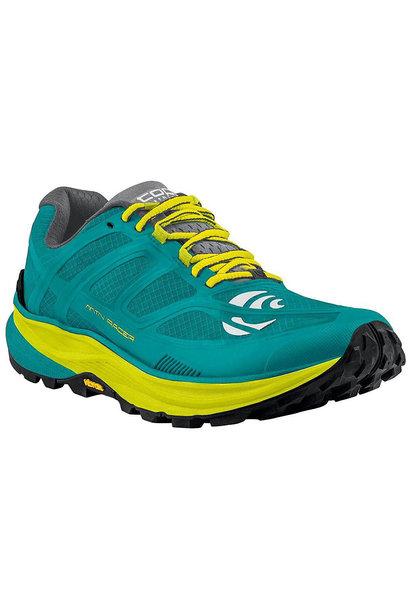 Topo MTN-Racer Men's Trail Running Shoes
