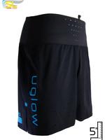 Uglow Sport Uglow SL RACE Speed Free Aero 5 Shorts Men's