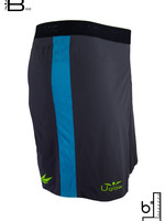 Uglow Sport Uglow BASE Short 6 Men's
