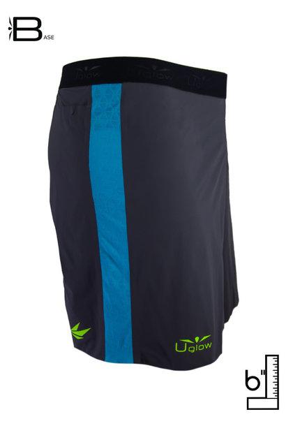 Uglow BASE Short 6 Men's