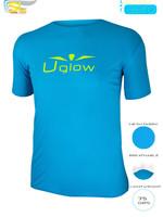 Uglow Sport Uglow SL Super Light Men's T-Shirt