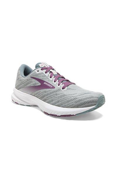 Brooks Launch 7 Wide Women's Shoes