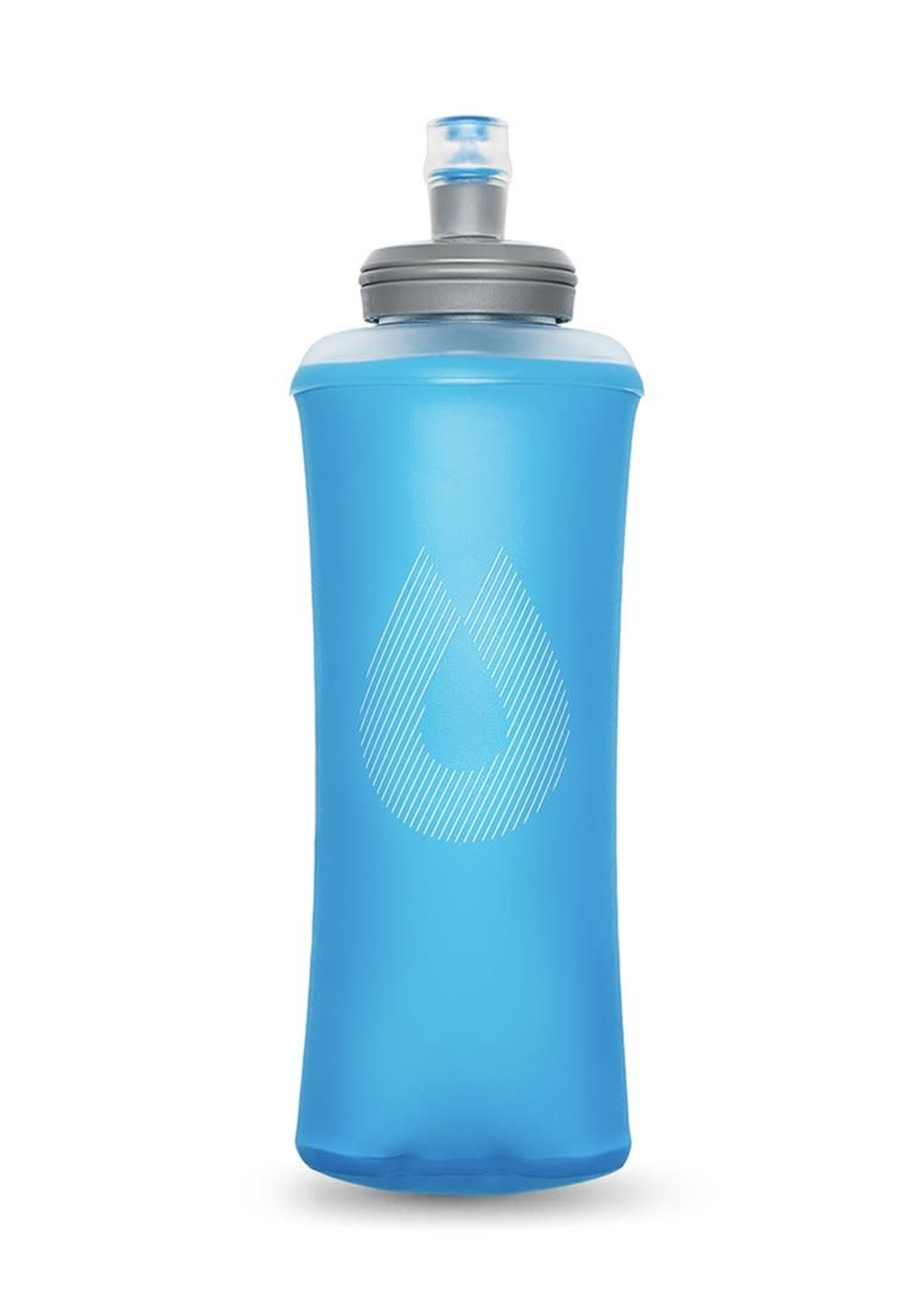 Hydrapak Hydrapak UltraFlask 600ml Soft Flask