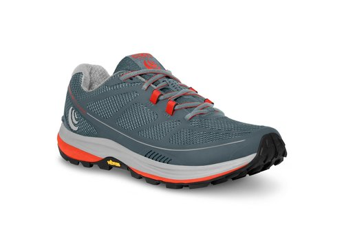 Topo Athletic Topo Terraventure 2 Women's Trail Running Shoes