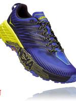 Hoka One One HOKA Speedgoat 4 WIDE Men's Trail Running Shoes