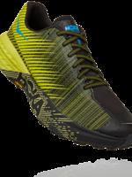 Hoka One One Hoka One One Evo Speedgoat Men's Trail Running Shoe