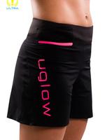 Uglow Sport Uglow ULTRA Short 5 Women's