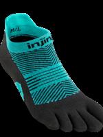 Injinji Injinji Run Lightweight No-Show Socks