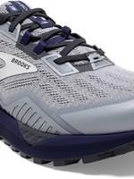 Brooks Brooks Cascadia 15 Men's Trail Running Shoes