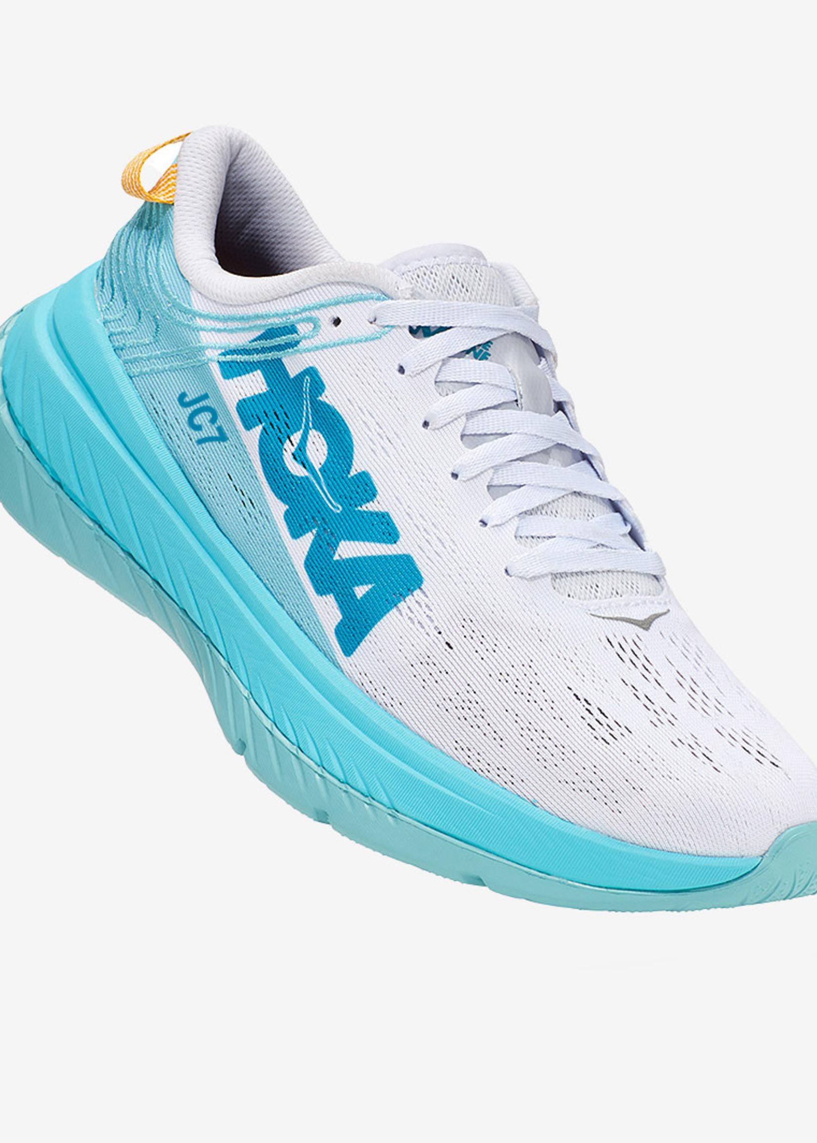 Hoka One One HOKA Carbon X Women's Road Running Shoes