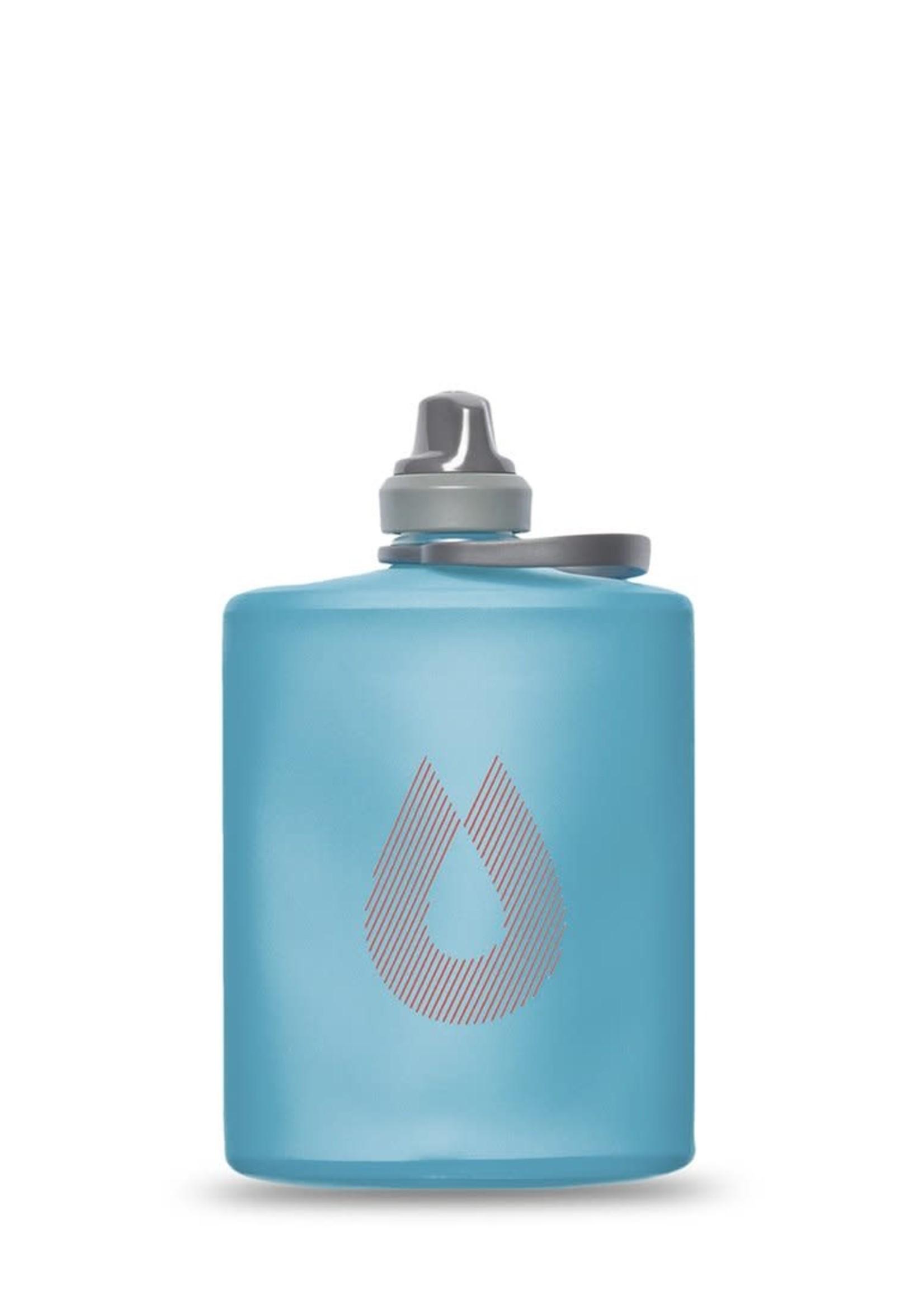 Hydrapak Hydrapak 500ml Stow Bottle